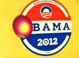 Election Eggs 2012