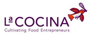 LaCocina_logo_4clr